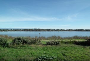 22 (Lot 537) Lakeside Drive, Nagambie, Vic 3608