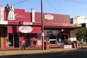 70 Wellington Street, Kerang, Vic 3579