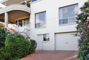 10 Lakeview Avenue, Merimbula, NSW 2548