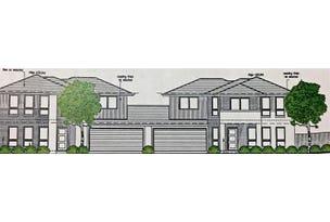 Brand New  Townhouses!!, Lurnea, NSW 2170