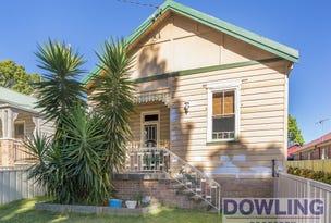 101a Macquarie Street, Wallsend, NSW 2287