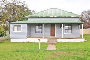 36 Kemp Street, Junee, NSW 2663