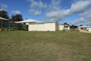 Lot 90 Vicky Avenue, Crows Nest, Qld 4355
