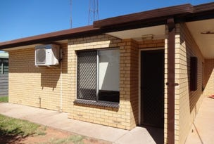 1/53 Goode Road, Port Pirie, SA 5540