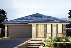 Lot 13 Sebright Street, Austral, NSW 2179