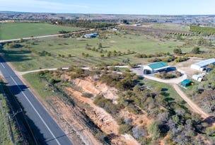120 Kallina Drive, Mypolonga, SA 5254