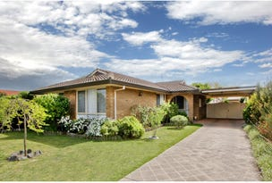 7 Stavely Street, Sale, Vic 3850