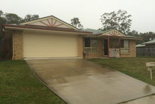 46 Meadowview Drive, Morayfield, Qld 4506