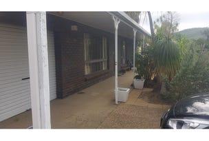 387 Moores Creek Rd,, Norman Gardens, Qld 4701