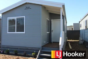 Site 4/20-24 Pier Road, Grantville, Vic 3984