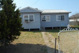 58 Rodney Street, Barraba, NSW 2347