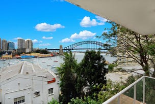 11/17 East Crescent Street, McMahons Point, NSW 2060
