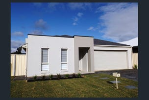 18 Capezzone Court, Newton, SA 5074