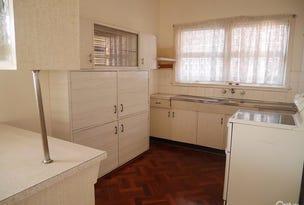 15 Bold Street, Cabramatta West, NSW 2166