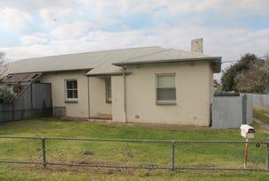 5 Cassells Street, Millicent, SA 5280
