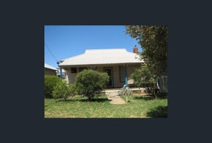 15 Arthur Street, Narrandera, NSW 2700