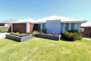 18 Apsley Circle, Millbridge, WA 6232