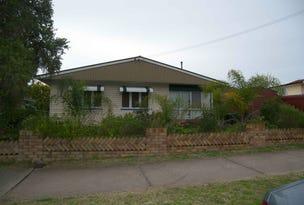 89 Horsman Road, Warwick, Qld 4370