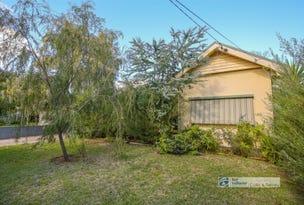 6 Lockside Avenue, Mildura, Vic 3500