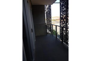 37/16 Karratha Terrace, Karratha, WA 6714