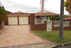 13 Nowland Place, Abbotsbury, NSW 2176