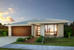 Lot 41 Mary Crescent, Rosewood, Qld 4340