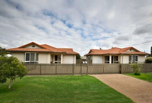 18 Tuffley Street, West End, Qld 4810