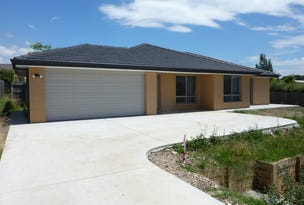 31 Connaught Wy, Traralgon, Vic 3844