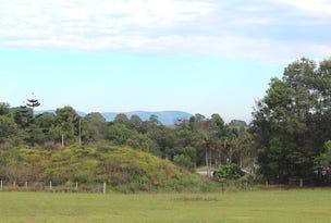 Lot 25 William Flick Lane, Ewingsdale, NSW 2481