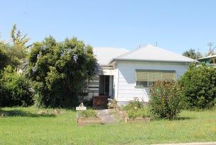 66 Urabatta Street, Inverell, NSW 2360