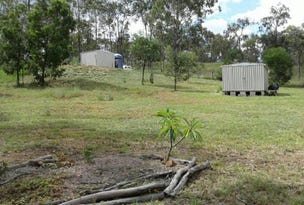 Lot 9, Manyung Rd, Manyung, Qld 4605