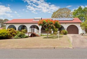 20 Coulston  Street, Taree, NSW 2430