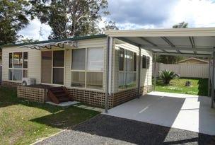 26b King George Street, Callala Beach, NSW 2540