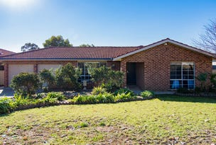 14 Berembee Road, Bourkelands, NSW 2650
