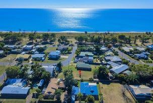 9 Poinciana Court, Moore Park Beach, Qld 4670