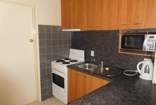 3/157 Baillie Street-For Rent, Horsham, Vic 3400