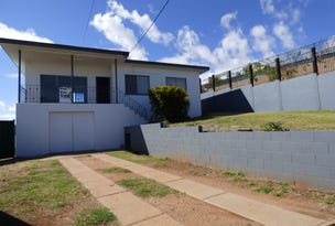 8 Sixth ave, Mount Isa, Qld 4825