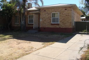 17 Holcomb Street, Elizabeth East, SA 5112