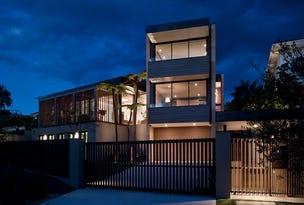 5 Burrabirra Ave, Vaucluse, NSW 2030