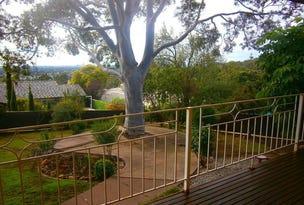 15 Gamma Crescent, Panorama, SA 5041