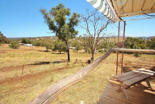 42 Ridgetop Ramble, Bindoon, WA 6502