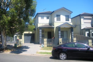 2B Lackey Street, Fairfield, NSW 2165