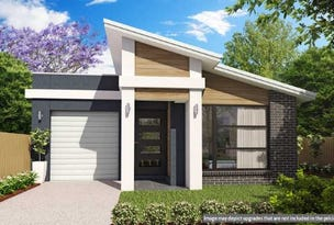 Lot 214 Admiralty Drive, Safety Beach, NSW 2456
