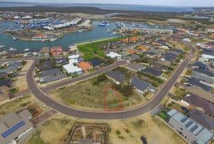 30 Windamere Crescent, Port Lincoln, SA 5606
