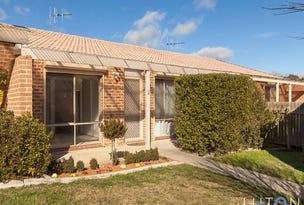 6/39 Walker Crescent, Jerrabomberra, NSW 2619