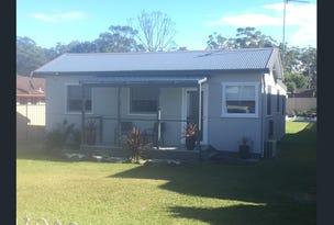 32 King George, Callala Beach, NSW 2540