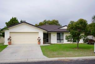 48  Kendall Avenue, Wooli, NSW 2462