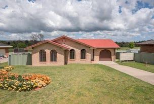 6 Chandler Close, Armidale, NSW 2350