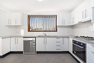 6/221-227 Old Kent Road, Greenacre, NSW 2190