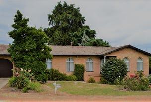 16 Doyle Terrace, Chapman, ACT 2611